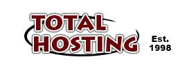 Total Hosting